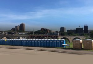 jimmys-johnnys-porta-potty-rental-minneapolis-min - image jimmys-johnnys-porta-potty-rental-minneapolis-min-300x209 on https://jimmysjohnnys.com