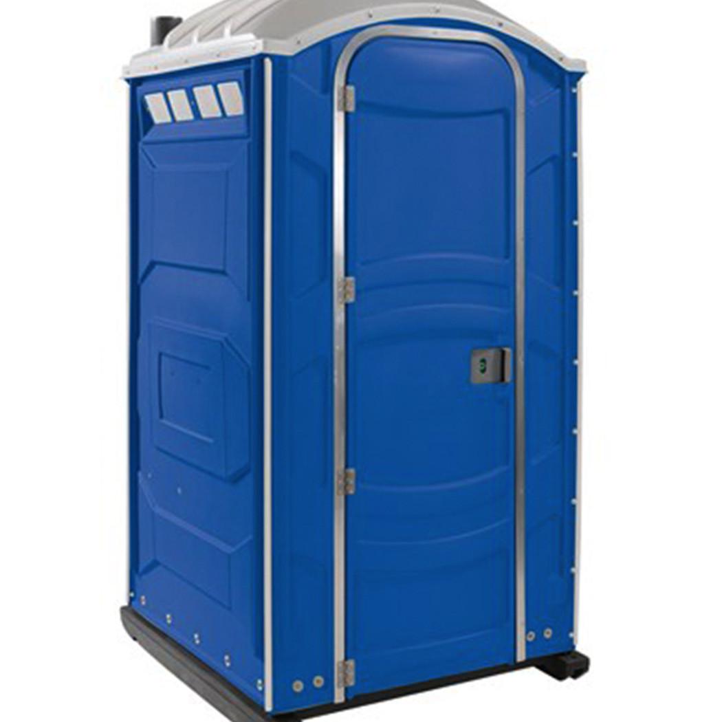 Jimmy's Johnnys Portable Toilet Rental
