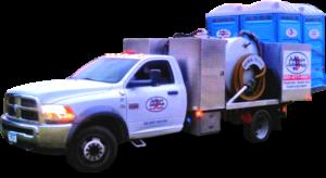 truck - image truck-300x164 on https://jimmysjohnnys.com