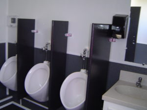 14-ft_Restroom_Trailer_Mens_side_2 - image 14-ft_Restroom_Trailer_Mens_side_2-300x225 on https://jimmysjohnnys.com