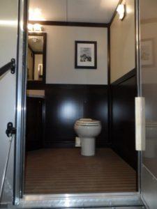 15-toilet-stall-555x740 - image 15-toilet-stall-555x740-225x300 on https://jimmysjohnnys.com