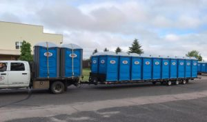 Contact us today for quote on your portable sanitation needs. We deliver portable toilet rentals to the twin cities metro area plus northern minnesota and western wisconsin.