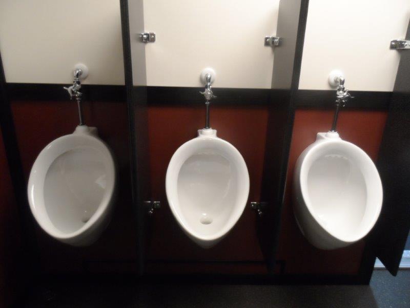 24-foot Luxury Restroom Trailer - image 24-foot_Restroom_Trailer_Interior6 on https://jimmysjohnnys.com