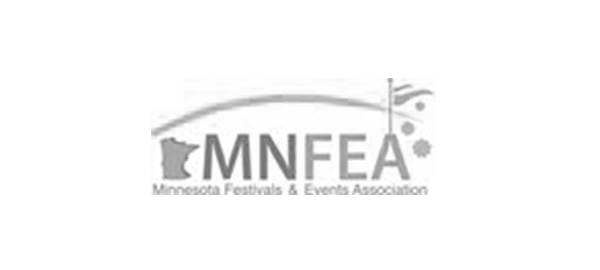 Minnesota Festivals and Events Association