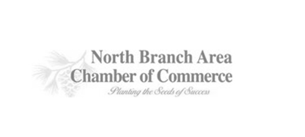 North Branch Area Chamber of Commerce