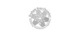 Braham Area Chamber of Commerce