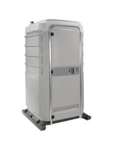 Flushing Porta Potty, Portable Restroom Rental, Minneapolis Minnesota