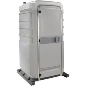 Flushing Porta Potty, Portable Restroom Rental, Minneapolis Minnesota