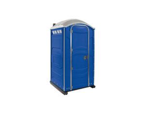 jj-portable-restroom-unit-blue - image jj-portable-restroom-unit-blue-300x236 on https://jimmysjohnnys.com