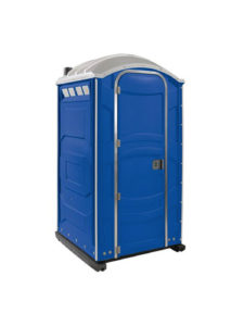 Portable Restroom Rental, Jimmy's Johnnys, Minneapolis Minnesota