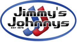 Jimmy's Johnnys Portable Toilet Rental, Minneapolis MN