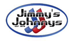 Jimmys-Johnnys-Inc
