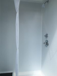 shower-trailer-interior-1 - image shower-trailer-interior-1-225x300 on https://jimmysjohnnys.com
