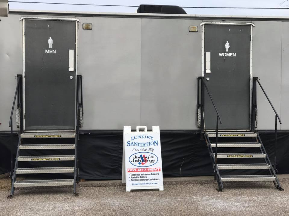 20-foot Luxury Restroom Trailer - image trailer_20 on https://jimmysjohnnys.com